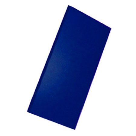 saltea kinetoterapie 10 cm Grupart