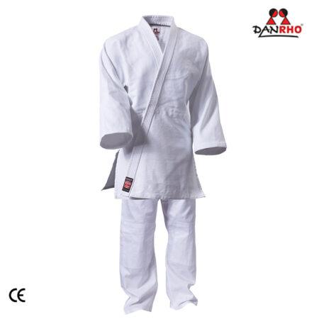 Kimono judo Danrho Dojoline J500