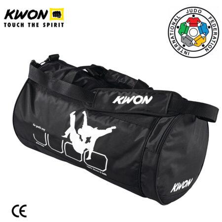 geanta judo copii