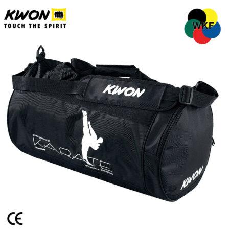 geanta karate copii