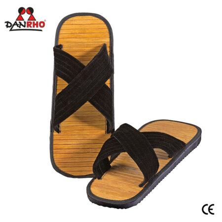 Zoris papuci japonezi bambus DANRHO